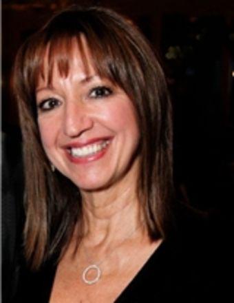 Dianne Orlando Profile Picture, Go to agent's profile.