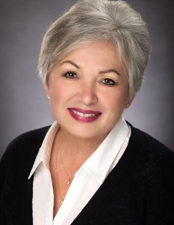 Lucy Ann Macaluso Profile Picture, Go to agent's profile.