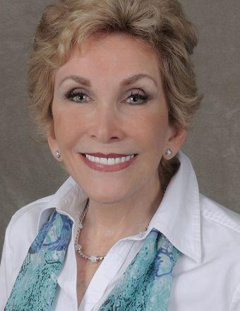 Patricia Caruso Profile Picture, Go to agent's profile.