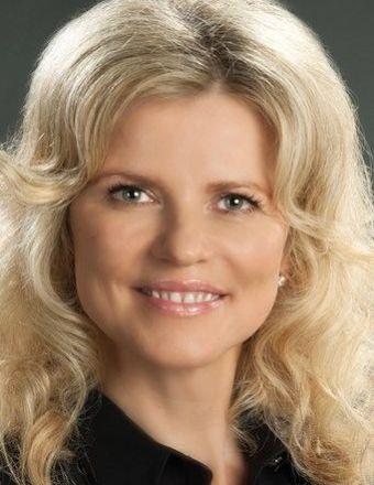 Lina Marcinkeviciene Profile Picture