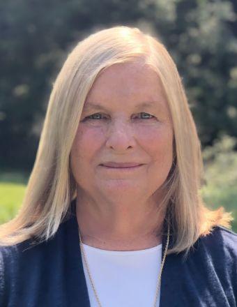 Mimi Relyea Profile Picture