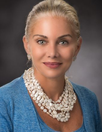 Vanessa Savio Profile Picture