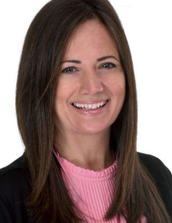 Jen Danzi Profile Picture