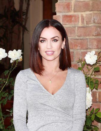 Diana Harton Profile Picture, Go to agent's profile.