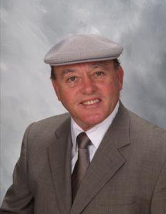 Kemper Kelley Profile Picture, Go to agent's profile.