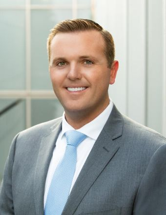 Derrick Lasley Profile Picture, Go to agent's profile.