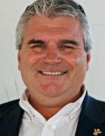 Eric Berggren Profile Picture, Go to agent's profile.