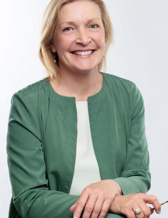 Julia Splan Profile Picture