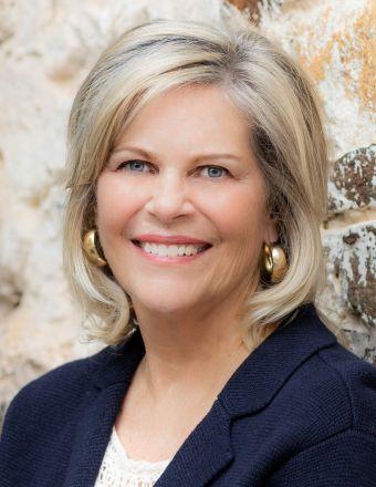 Anne Herrera-Franklin Profile Picture, Go to agent's profile.