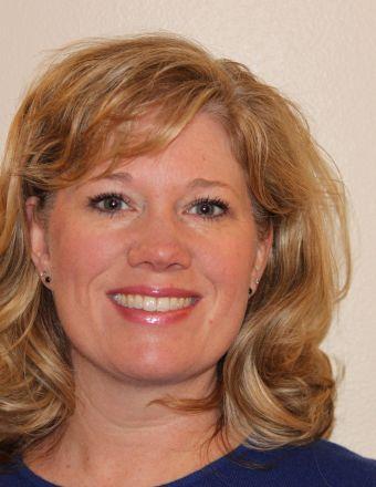 Teresa Simanton Profile Picture, Go to agent's profile.