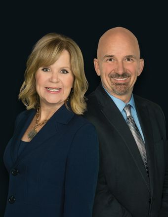 Domin and Schwartz Real Estate Group Profile Picture, Go to agent's profile.