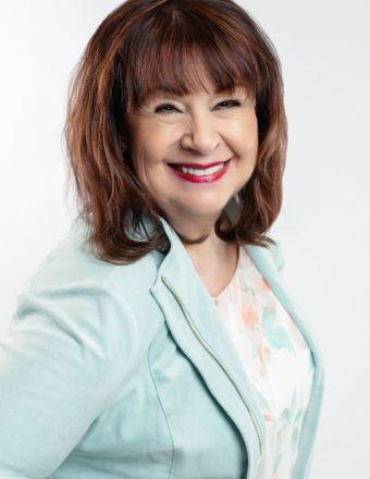 Mary Hurlburt Profile Picture, Go to agent's profile.