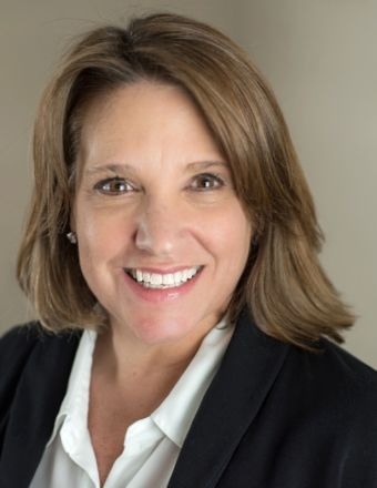 Karen Scherer Profile Picture