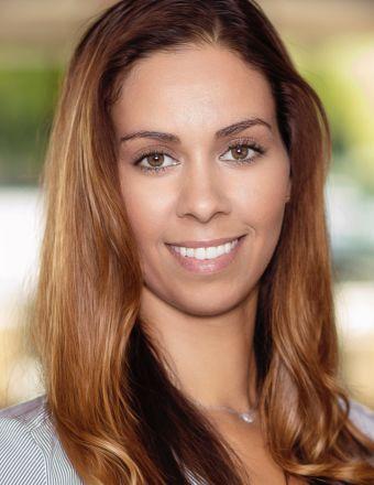 Semira Knight Profile Picture