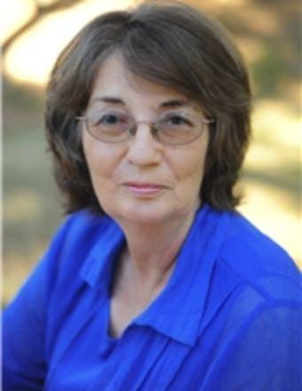 Suzan Kracke Profile Picture