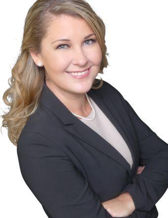 Erin Baggott Profile Picture
