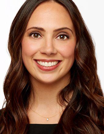 Laura Springer Profile Picture