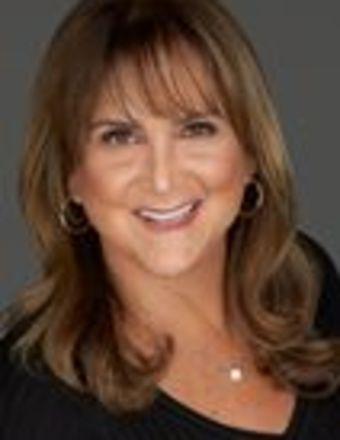 Amy Greenberg Profile Picture