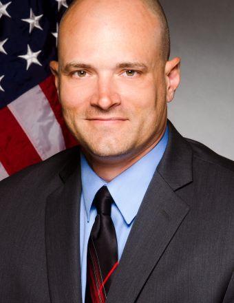Christian Picard Profile Picture