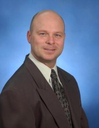 Dean Lundberg Profile Picture