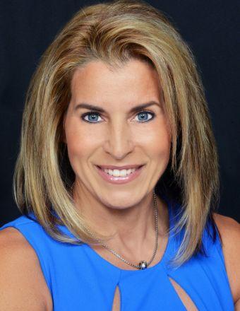 Kimberly DeSocio Profile Picture