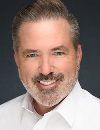 Aaron Sonnier Profile Picture