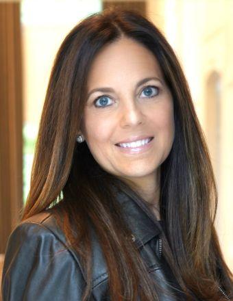 Risa Corson Profile Picture, Go to agent's profile.