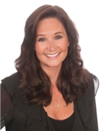 Tina Swanson Profile Picture