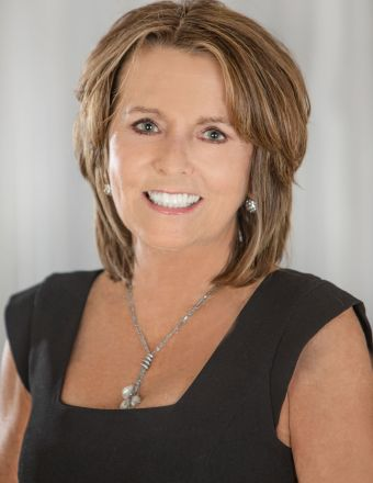 Dawn McKim Profile Picture, Go to agent's profile.