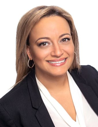 Gina D'Onofrio Profile Picture