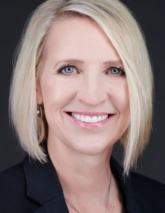 Wendy Rowley Profile Picture