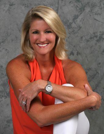Dana Davis Profile Picture