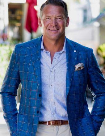 Roy Clark Profile Picture