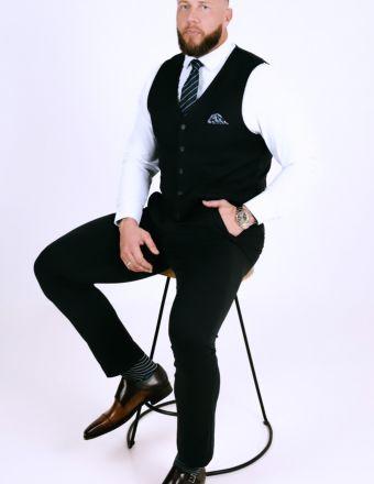 Austin Kellam Profile Picture