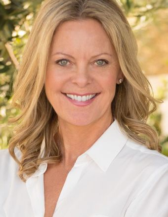 Shari Huntington Profile Picture, Go to agent's profile.