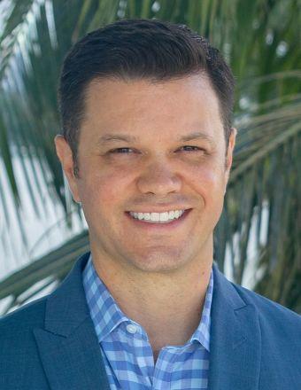 Matthew McMillan Profile Picture