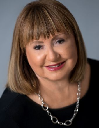 Gail Feirstein Profile Picture, Go to agent's profile.