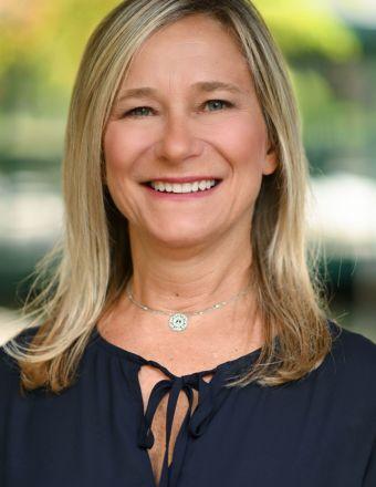 Tracy Shea Profile Picture