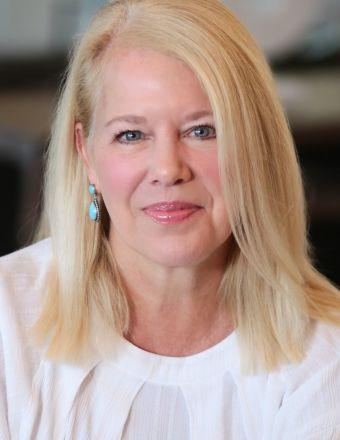Dawn Lanier Profile Picture