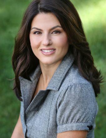 Maria Tolnay Profile Picture