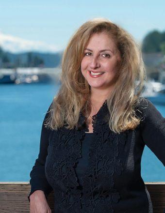 Seana Gladstone Profile Picture, Go to agent's profile.