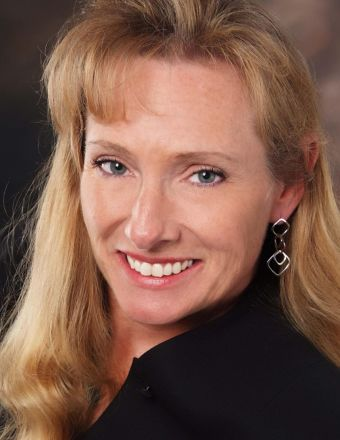Anne Pielage Profile Picture, Go to agent's profile.