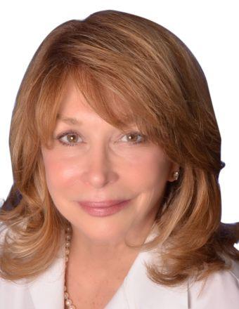 Valerie Stewart Profile Picture