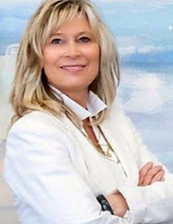 Karen Danielson Profile Picture