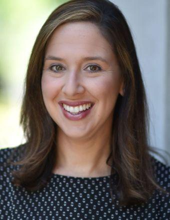 Rhianna Shemper Profile Picture
