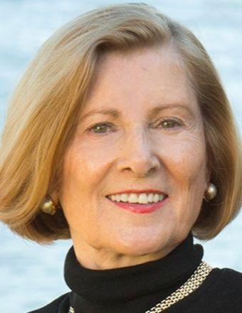 Sharon Livermore Profile Picture