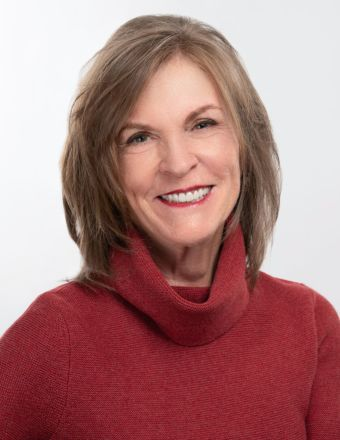 Jennie Ferguson Profile Picture