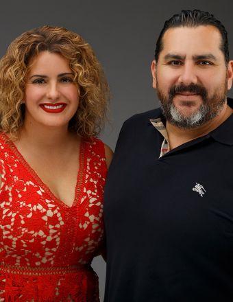 Ricardo Zurita Profile Picture