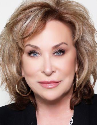 Ruth Oberg Profile Picture