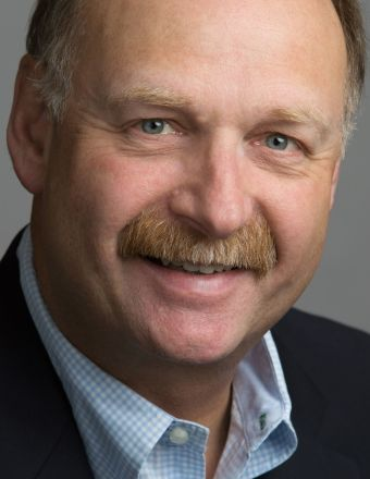 Jeffrey Machacek Profile Picture
